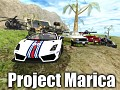Project Marica v3