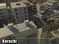 Karachi v1.0 ( CoD4 )