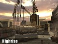 Highrise By Neusatz ( CoD4 )