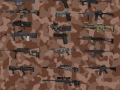 Icons for Develop013's Weapons BiGPack