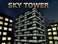 Sky Tower Offices