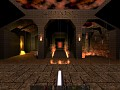 Quake Epsilon Build v2.52