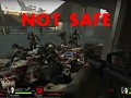 Not Safe