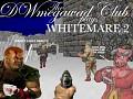 Whitemare 2
