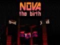 Nova: The birth