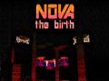 Nova: The birth