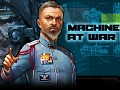 Machines at War 3 for Mac