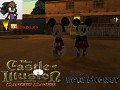 mickey mouse gta sa
