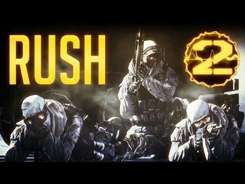 Rush 0.7