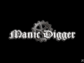 Manic Digger - Version 2014-08-05 (Source Code)