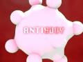 AntiBody (Beta)