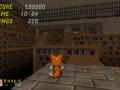 Sonic Robo Blast 2 v2.1.10 Patch