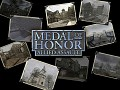 MEDAL OF HONOR ALLIED ASSAULT REBORN QUERY TOOL