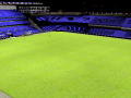 Swat 4 map. Stamford bridge stadium
