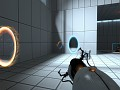Portal: One More Slice