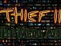 Thief 2 HD Mod 0.9.5 - Full Version (Installer)