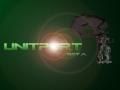 UnitPort 0.3.0.2