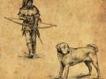 WargameProject v0.8.36.942