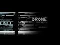 DRONE Zero Gravity (DEMO ver0.1)