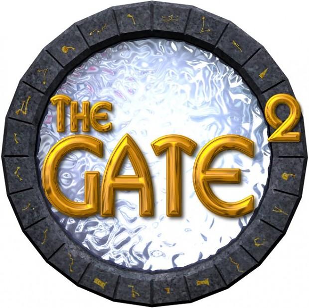 Gate II zip 1