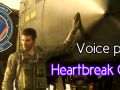 Heartbreak One Voice Pack