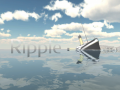 Ripple - Test