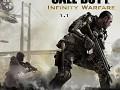 Infinity Warfare 1.1a [RELEASE]