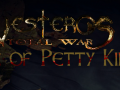 Age of Petty Kings 1.0