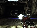 Quake 4 Railgun
