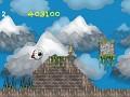 Tomb of Twelve Demo 1 Tomb 1 (PC)