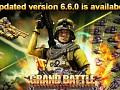 Grand Battle v6.6.0