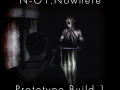 N01: Nowhere - Prototype Build 1
