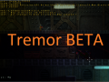 Tremor [BETA]