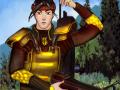 Forest Hunter - Demo