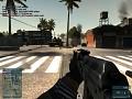 RPK AK 47 M