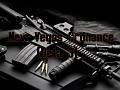 Vegas Ordnance 1.5 (Beta 3)
