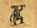 WargameProject v0.8.36.943