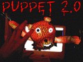NEW!!  PUPPET 2.0 for Macintosh