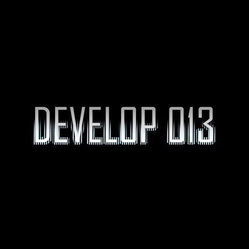 Bf4/Bf3 gun sounds for Develop013's bigpack