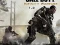 Infinity Warfare 1.2 [RELEASE]