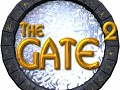 Gate II zip 2