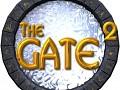 Gate II zip 2