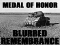 Medal of Honor Blurred Remembrance V1.00 part 1/2