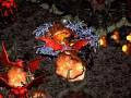 Diablo The Awakening v6.5