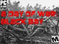 A Day Of War: Black Bay DLC
