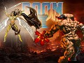 DOOM 2 20th Anniversary Map Pack