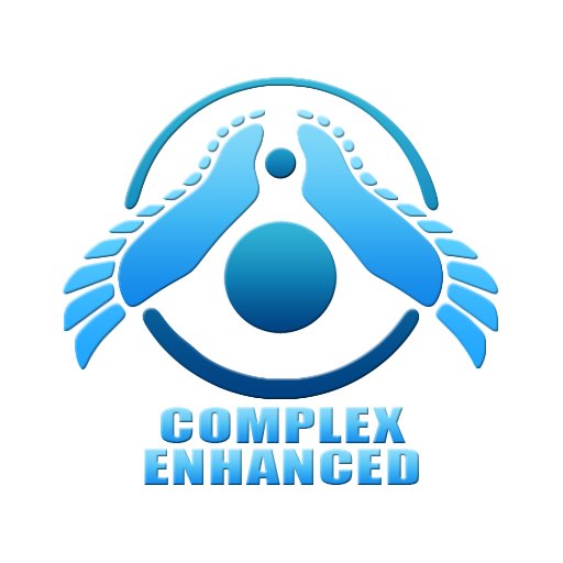 [Archival]Complex Enhanced 8.81 (for Homeworld 2)
