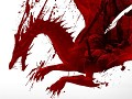 Dragon Age Origins Remake0.98alpha8z