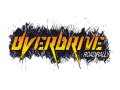 Overdrive Road Rally Press Kit