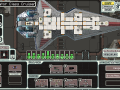 FTL-Star Wars 1.3